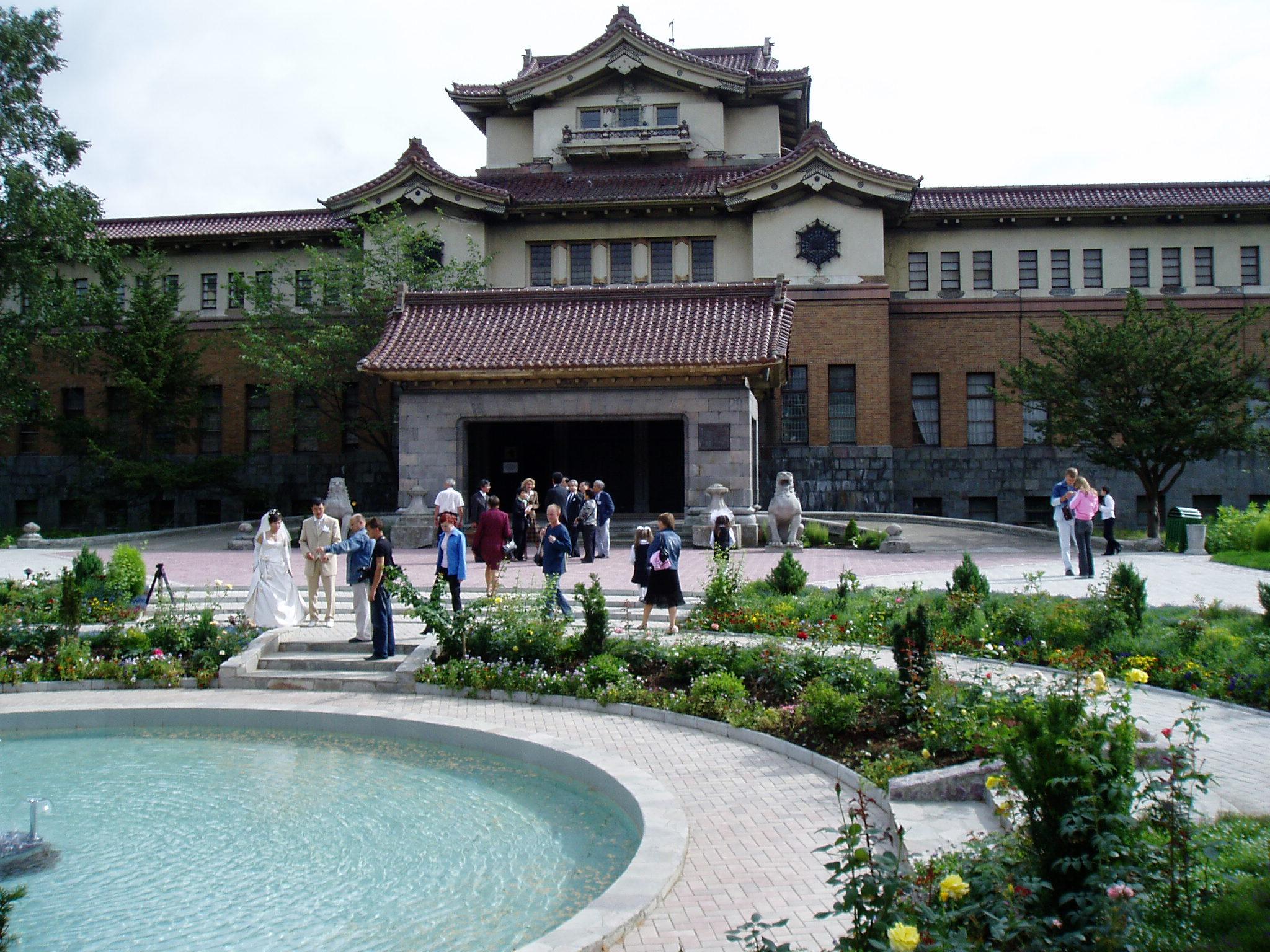 博物館(日本統治時代からの建物).jpg