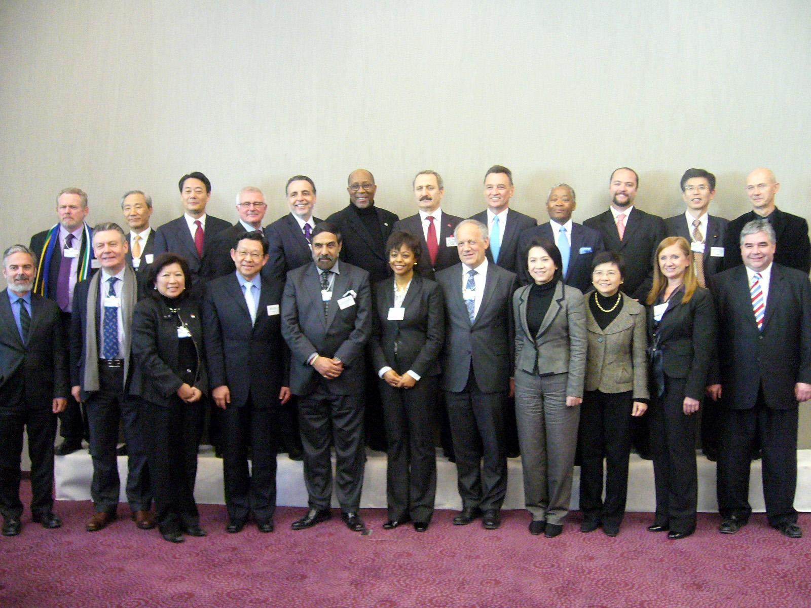 WTO非公式閣僚会議.jpg