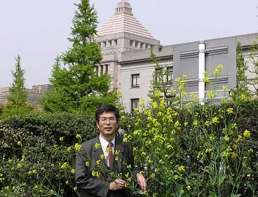 katudo_060428.jpg